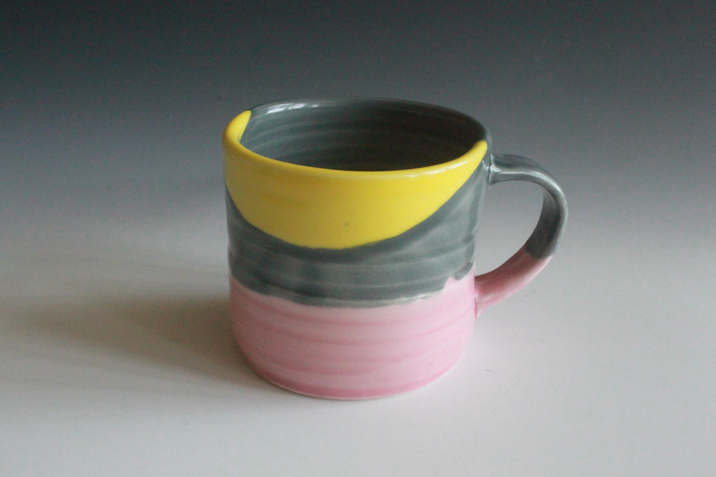 Brian Taylor-Mug