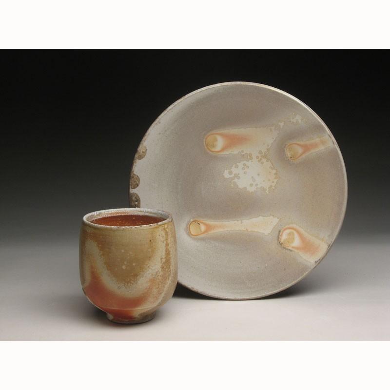 Tyler Gulden - Breakfast Plate