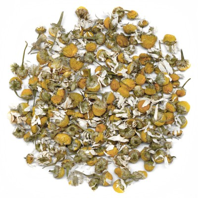 Chamomile Flowers 1oz