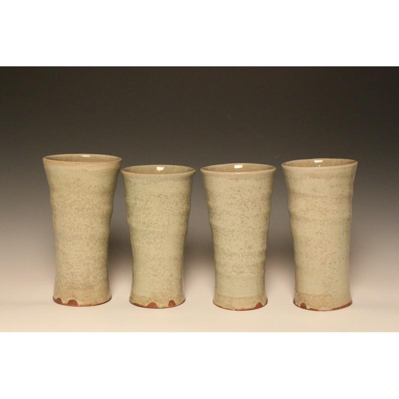 Michael McCarthy - Cups
