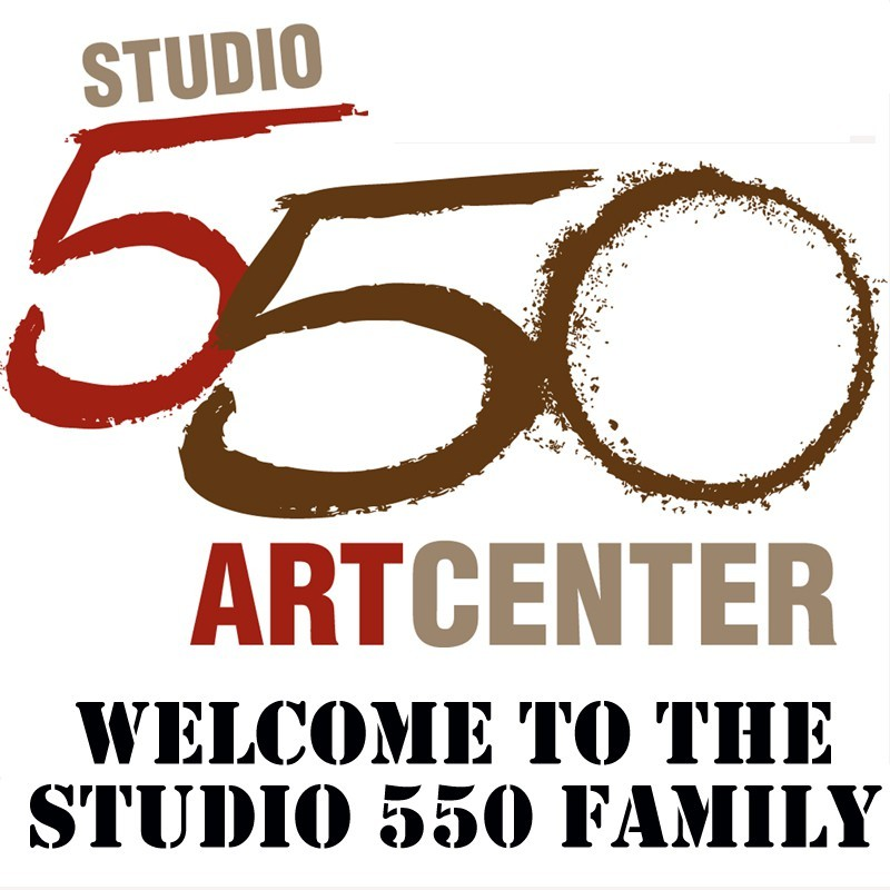 Studio Monthly Membership