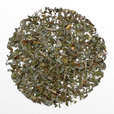 Mediterranean Mint 16oz