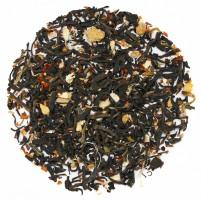Silk Road Spice (Thai Tea) 16oz